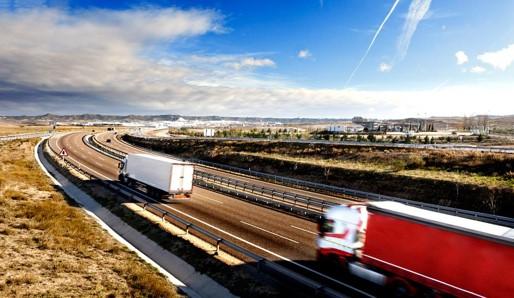 Basis kwalificatie code95 vrachtauto- en buschauffeur