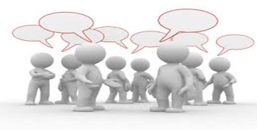 U14-1 Communicatieve en sociale vaardigheden nascholing code95 e-learning of regulier.